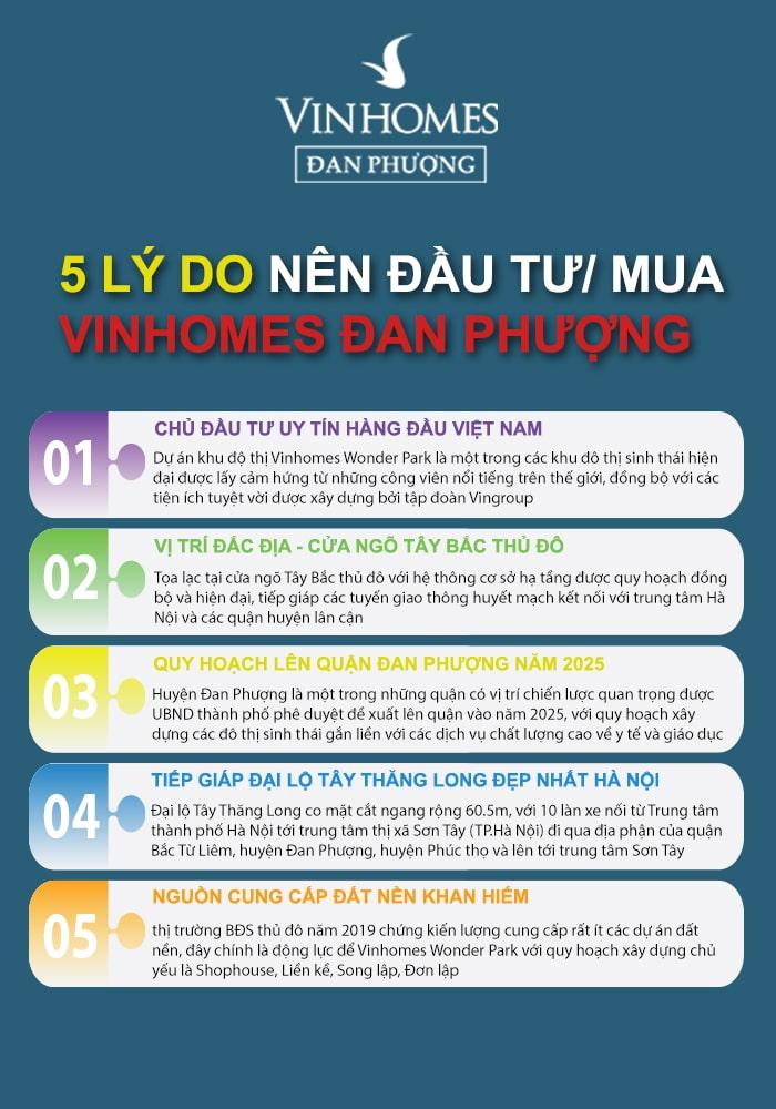 5-li-do-nen-mua-vinhomes-wonder-park-dan-phuong