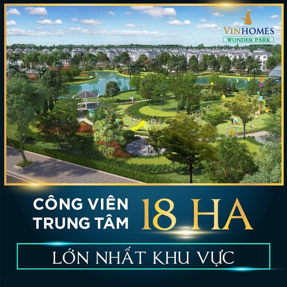 cong-vien-trung-tam-vinhomes-dan-phuong