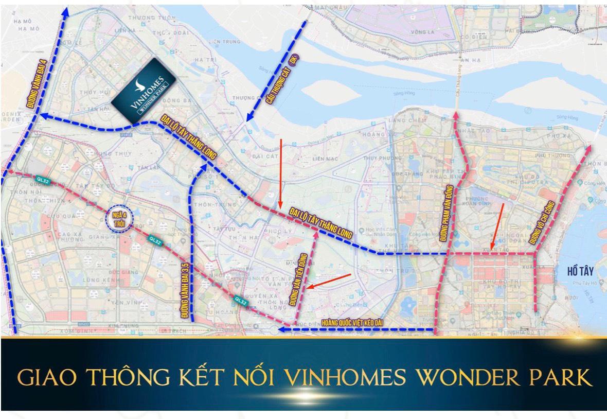 vi-tri-vinhomes-dan-phuong-wonder-park