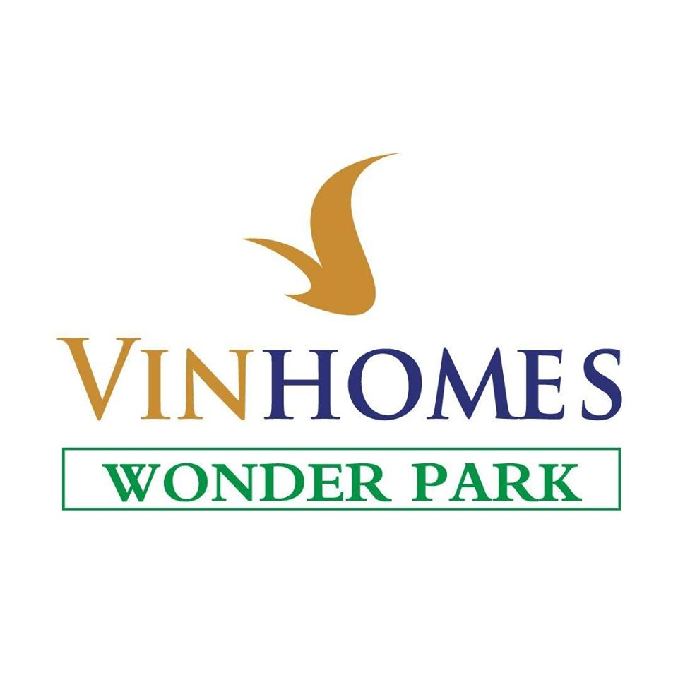 vinhomes-wonder-park