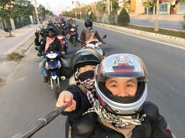 Tu-Dong-Nai-di-Vung-Tau-bao-nhieu-km-