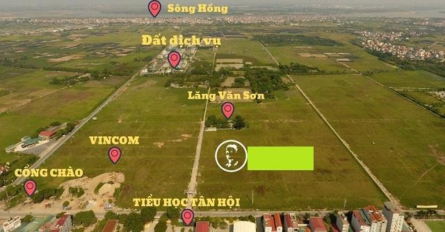 "Vincity-Dan-Phuong-se-duoc-khoi-cong-tai-khu-dat-""vang"""