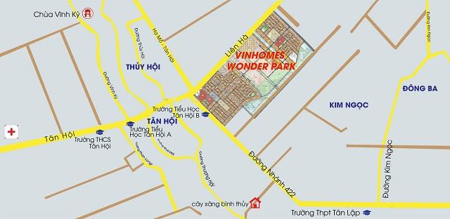 Vinhomes-Dan-Phuong-so-huu-vi-tri-xay-dung-hiem-co (1)