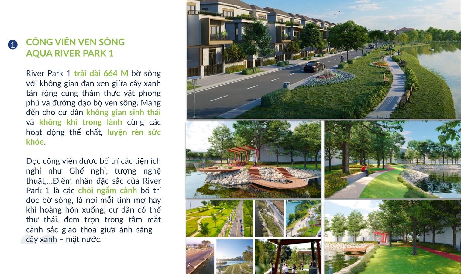 tien-ich-aqua-city-river-park-1
