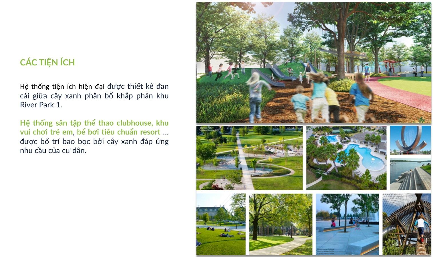 tien-ich-aqua-city-river-park-1-3