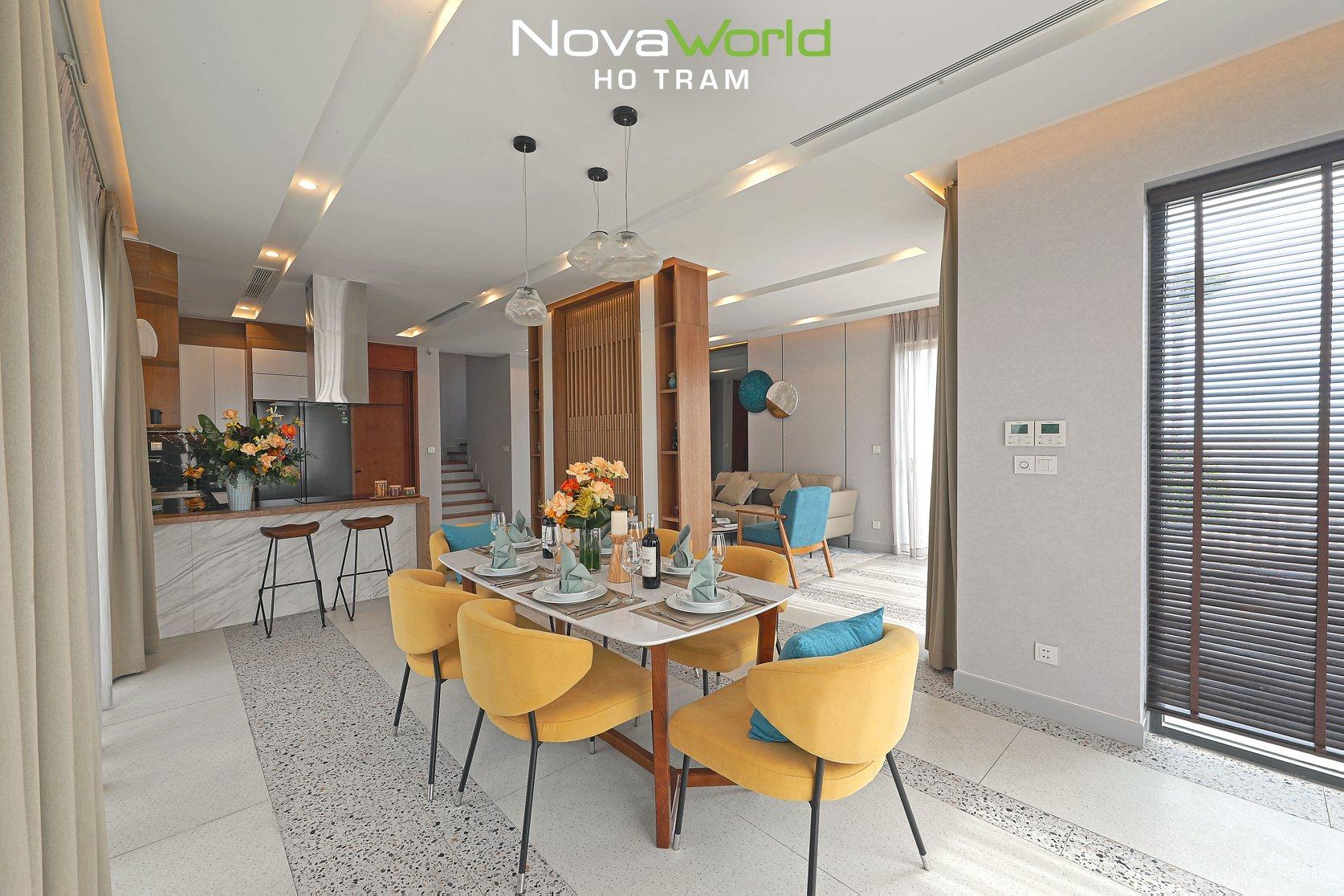 nha-mau-novaworld-ho-tram-9
