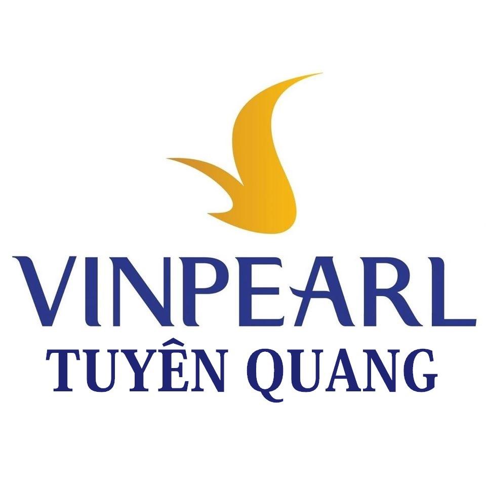 du-an-vinpearl-phu-lam-tuyen-quang