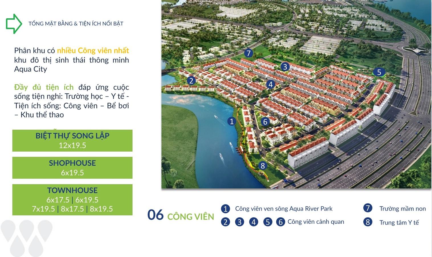 mat-bang-river-park-1-aqua-city