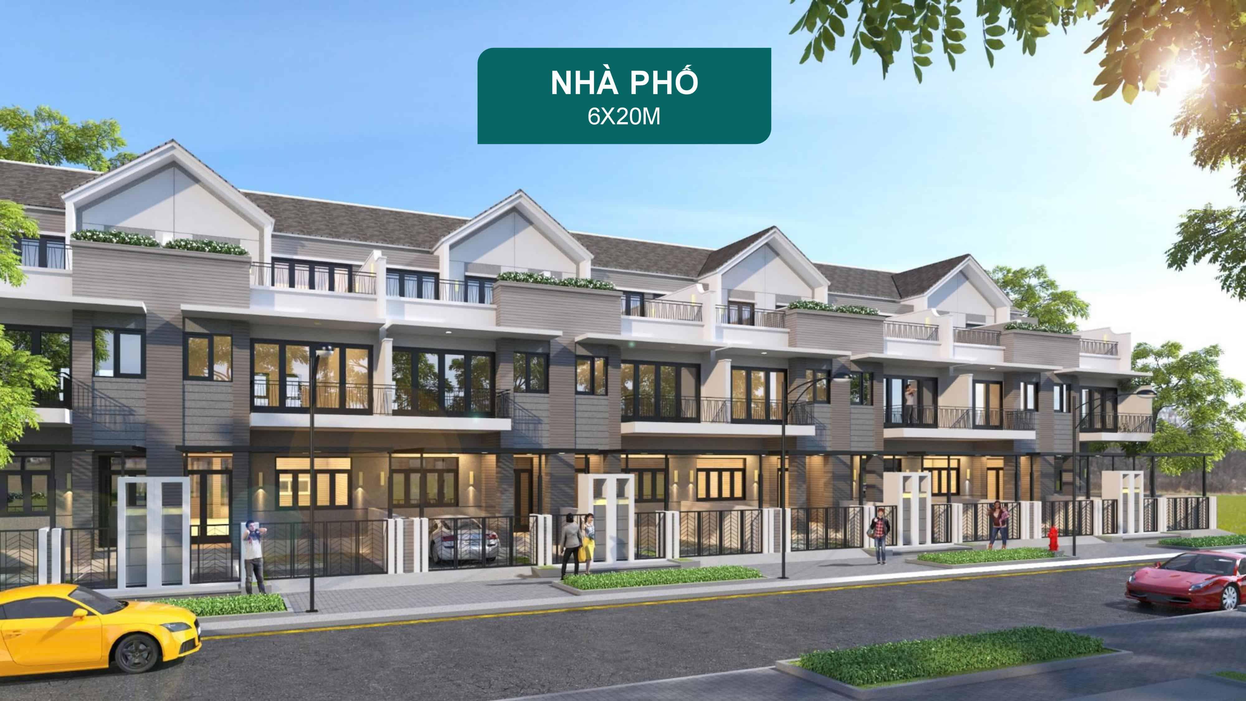 nha-pho-aqua-city-6x20