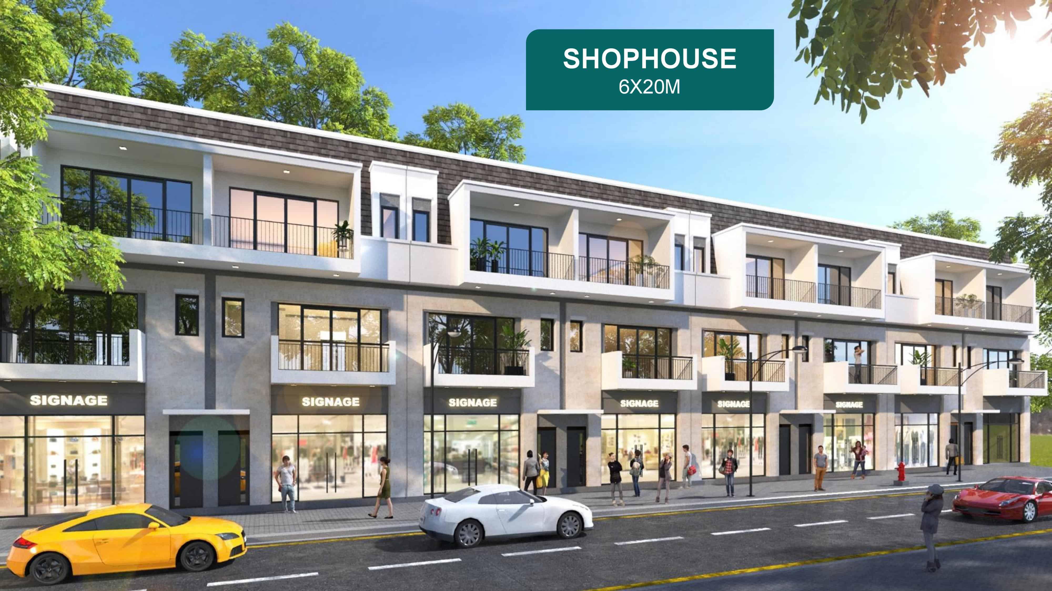 shop-house-aqua-city-6x20