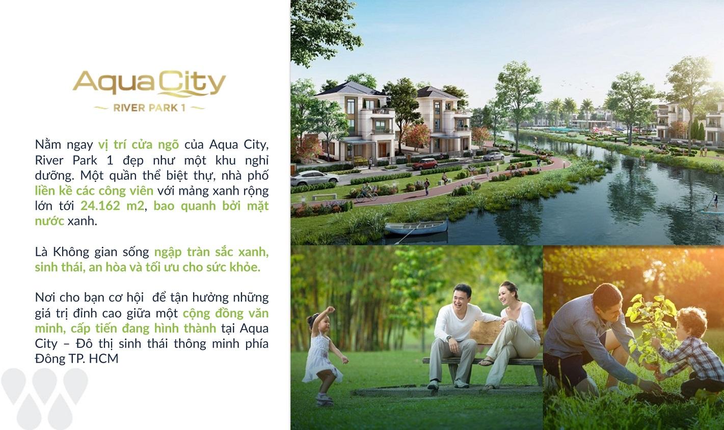 thong-tin-aqua-city-river-park-1