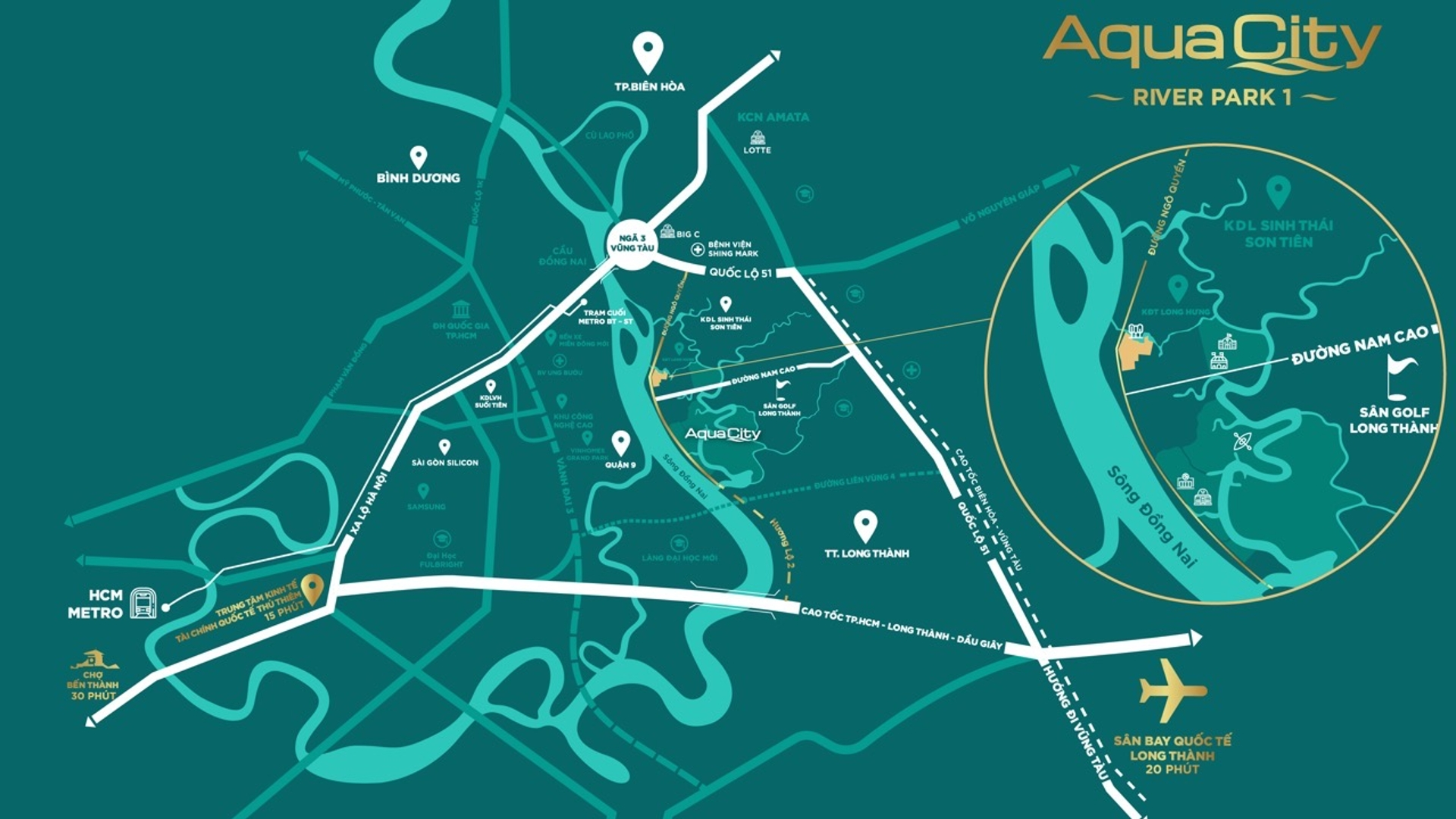 vi-tri-river-park-1-aqua-city