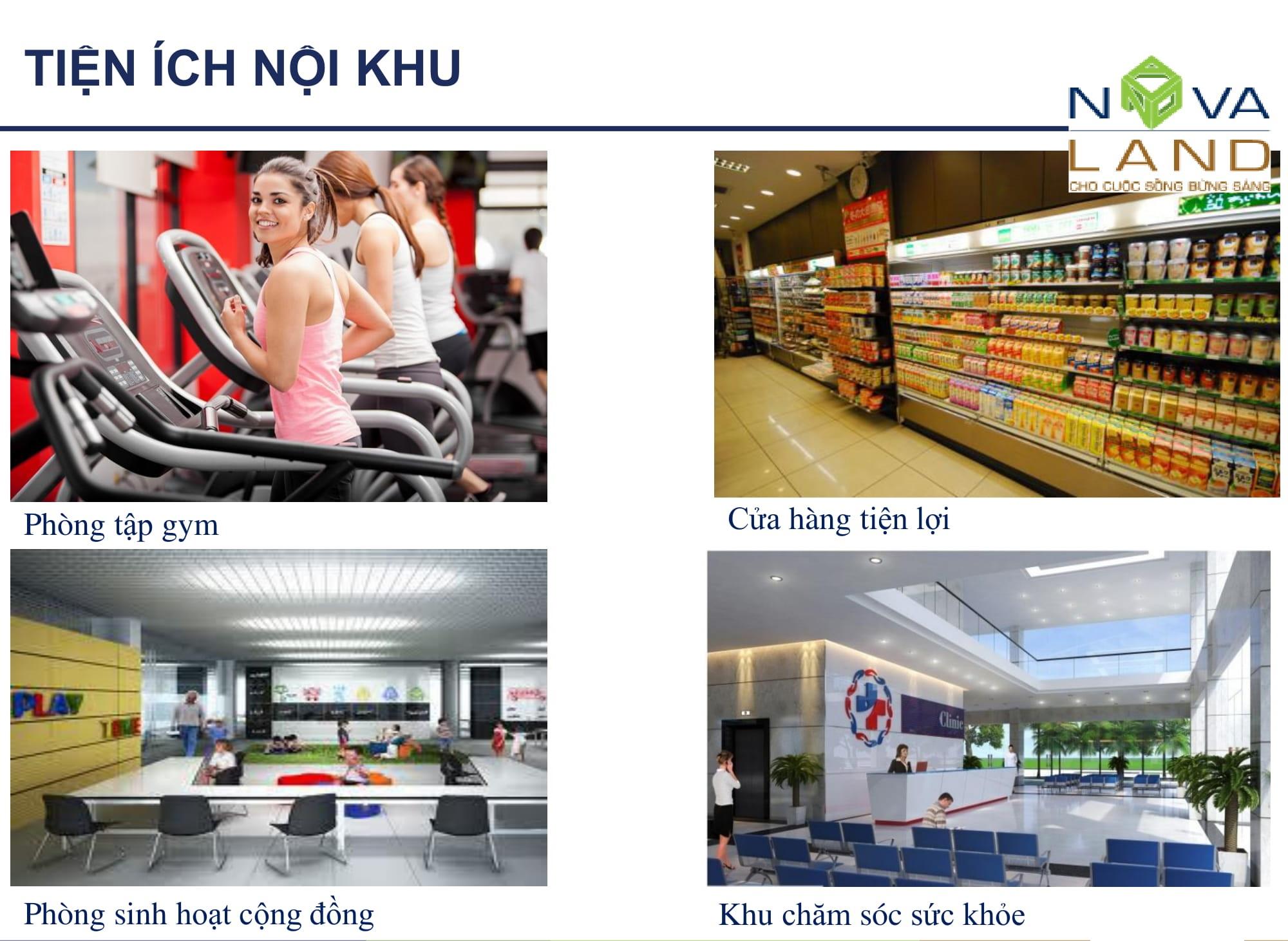 tien-ich-noi-khu-the-sun-avenue