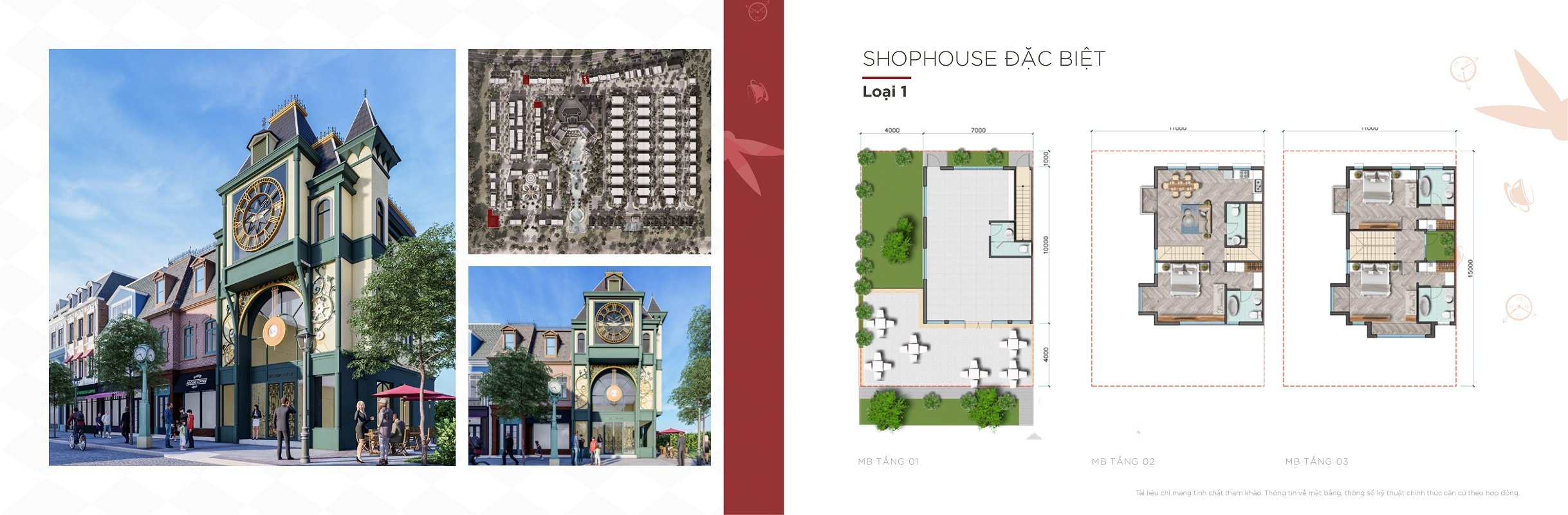 mat-bang-shophouse-wonderland-novaworld-ho-tram-2