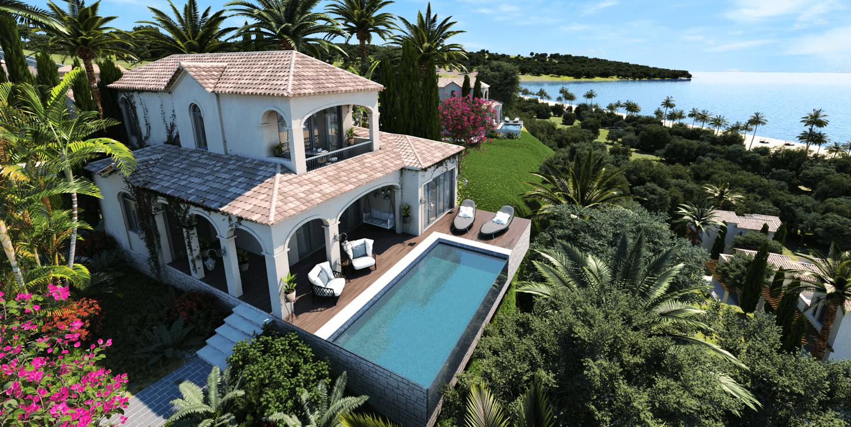novahills-mui-ne-resort-villas