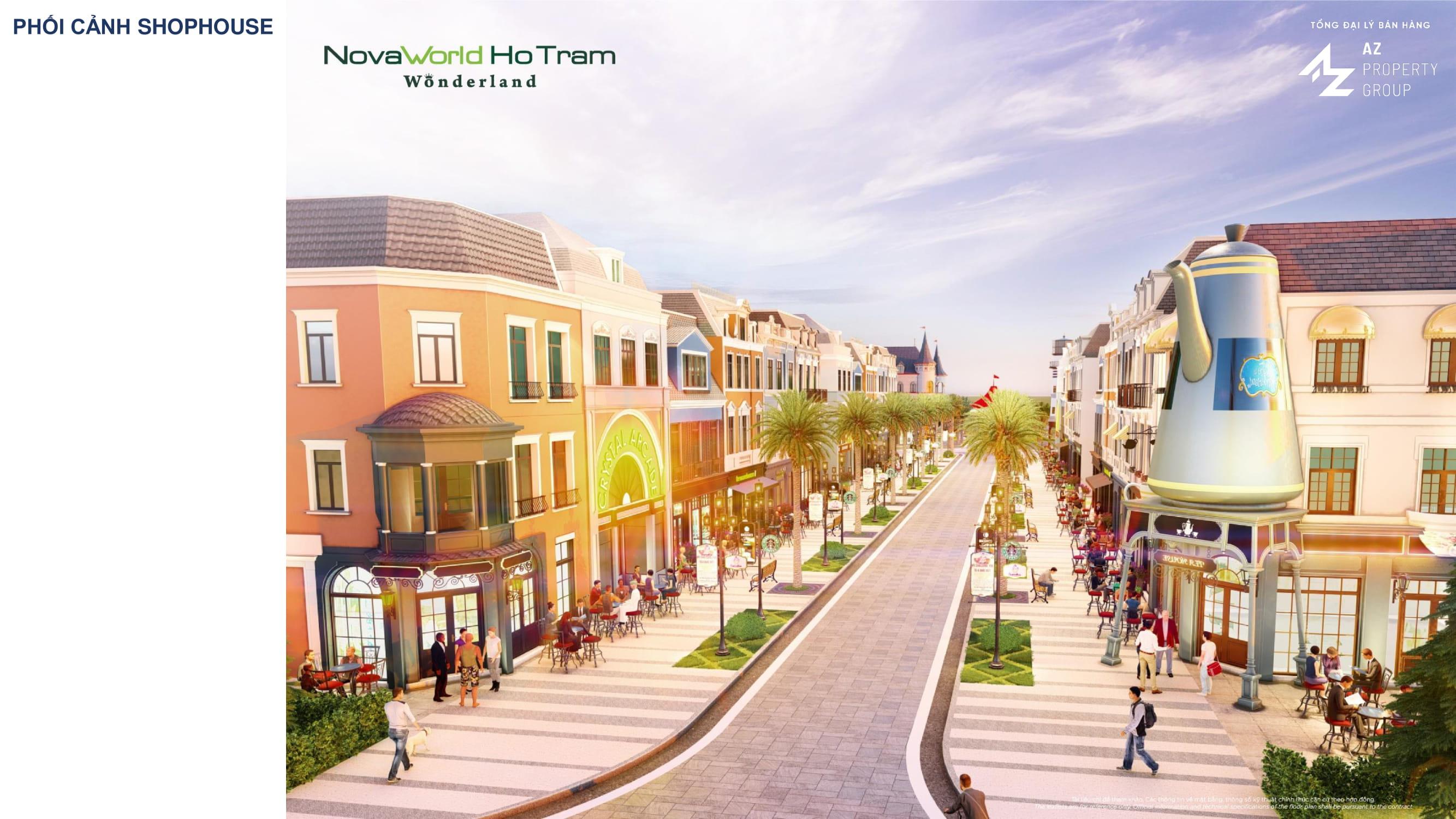 tien-ich-novaworld-ho-tram-wonderland