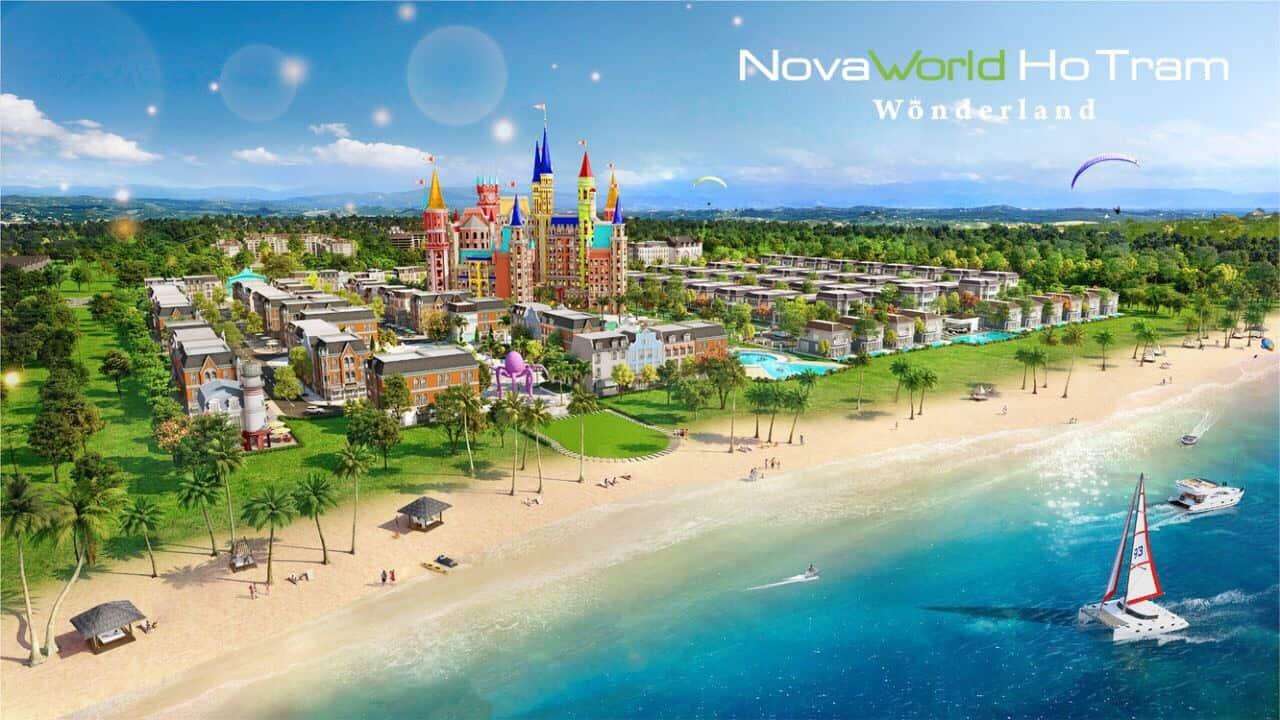 wonderland-ho-tram-novaworld