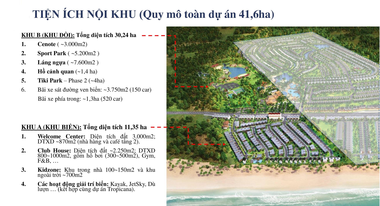 tien-ich-happy-beach-villas