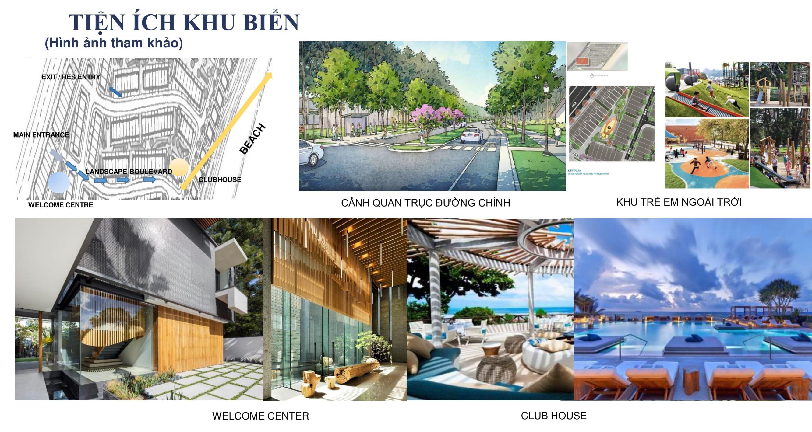 tien-ich-happy-beach-villas-2