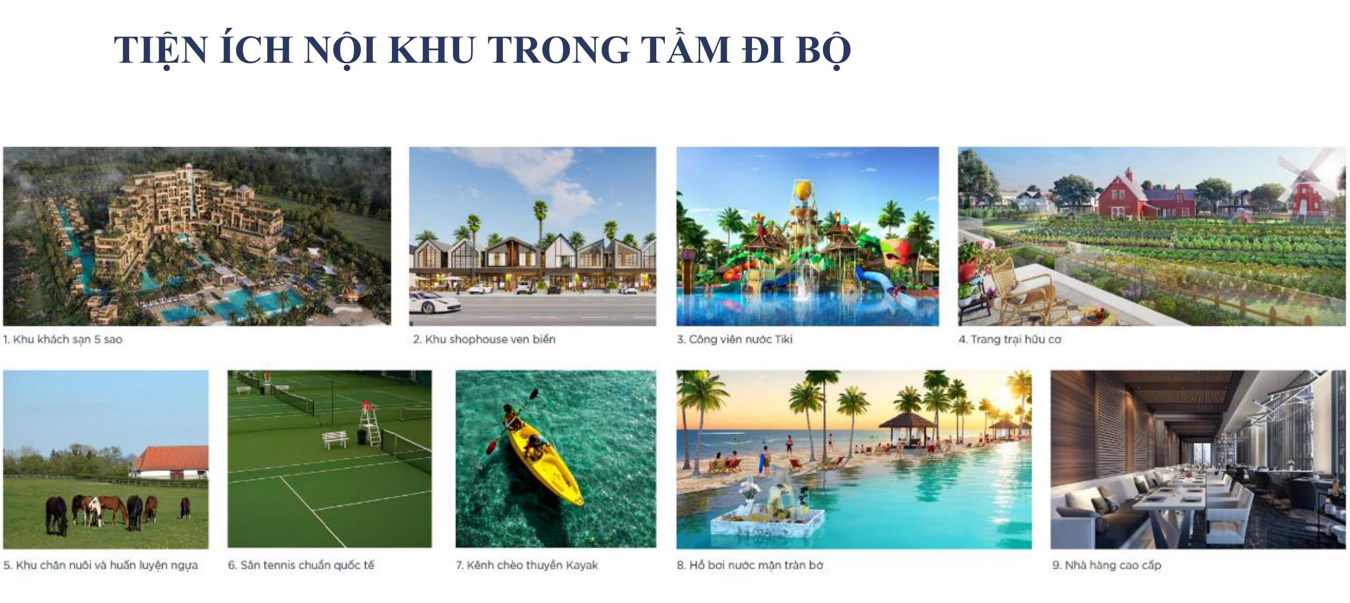 tien-ich-happy-beach-villas-3