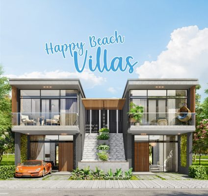happy-beach-villa
