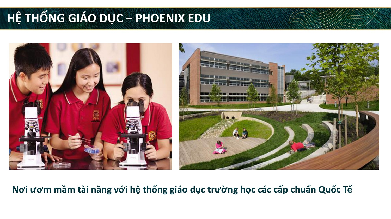 tien-ich-noi-khu-phoenix-south-5