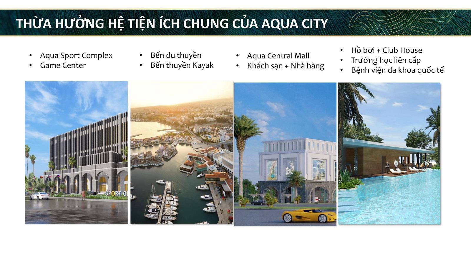 tien-ich-chung-aqua-city