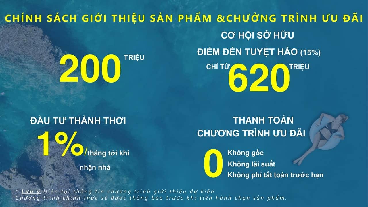 chuong-trinh-uu-dai-novaworld-phan-thiet