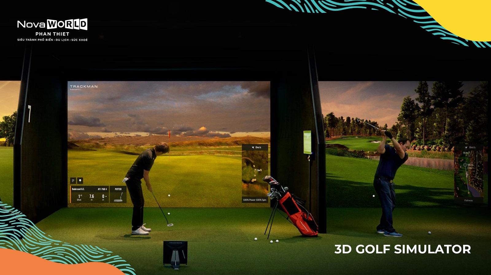 tien-ich-golf-villas-3