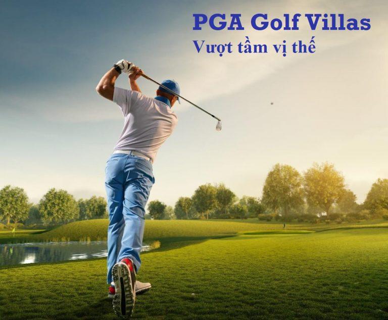 pga-golf-villas-novaworld-phan-thiet