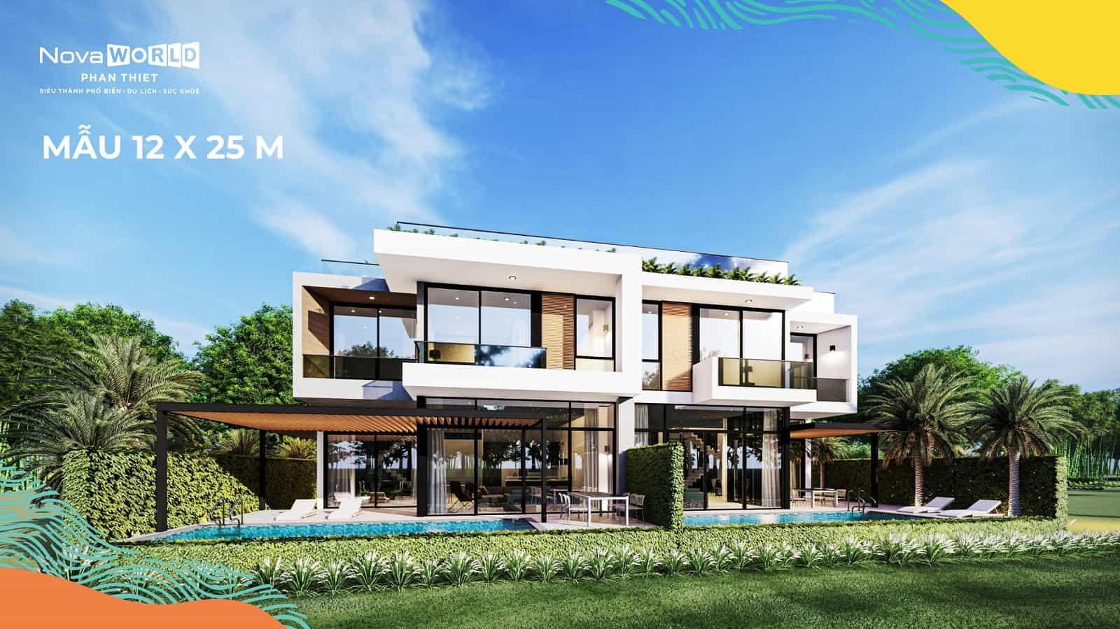 biet-thu-golf-villas-12x25-novaworld-phan-thiet