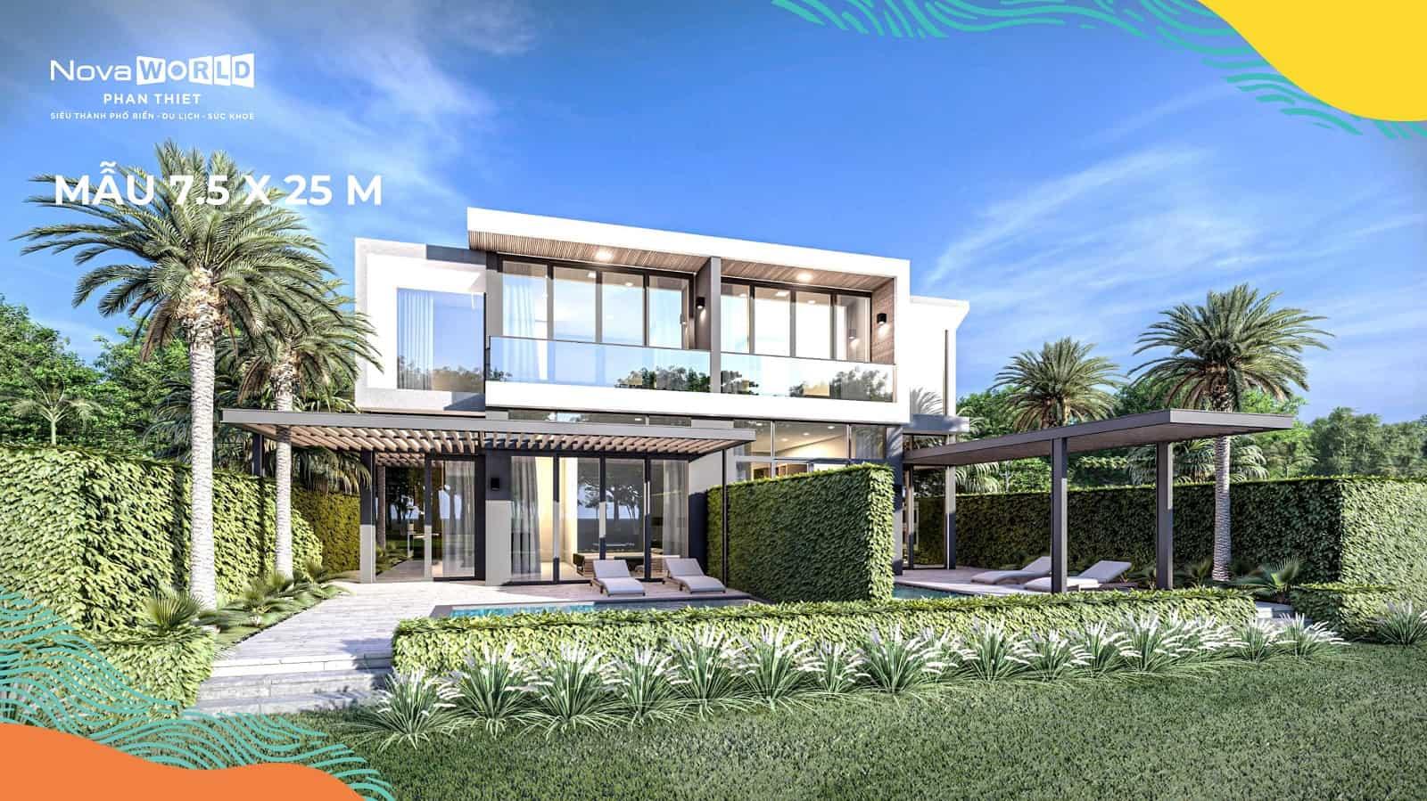 biet-thu-golf-villas-7.5x25-novaworld-phan-thiet