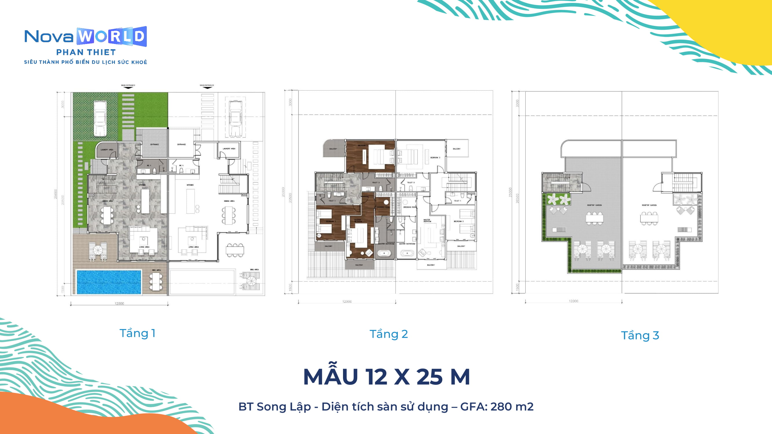 mat-bang-golf-villas-12x25