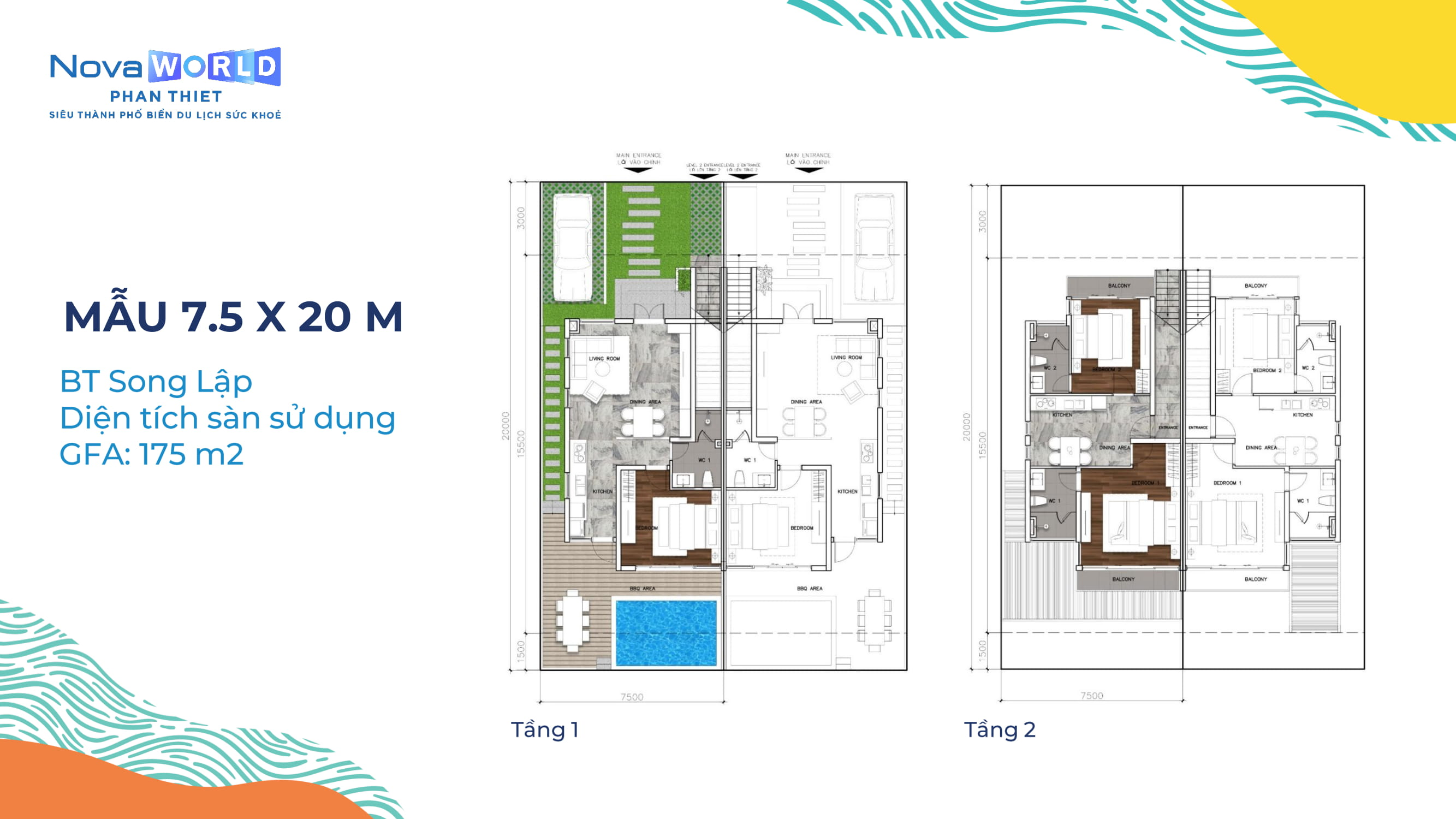 mat-bang-golf-villas-7.5x20