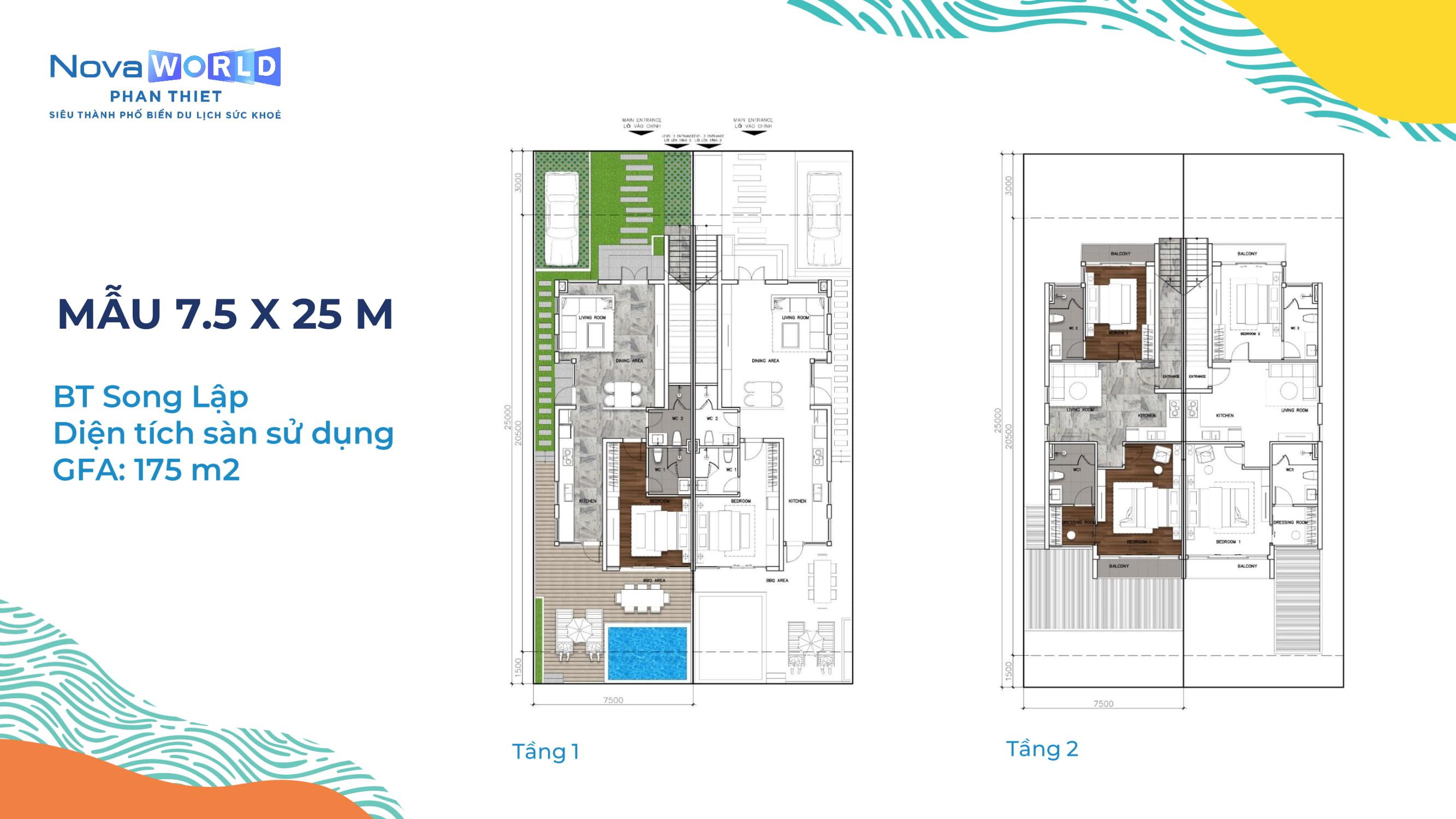 mat-bang-golf-villas-7.5x25