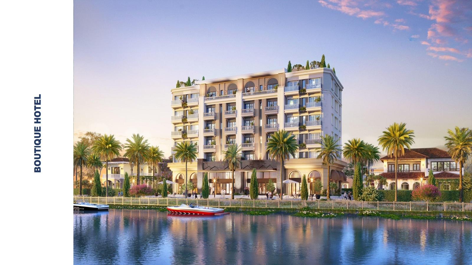 boutique-hotel-habana-island