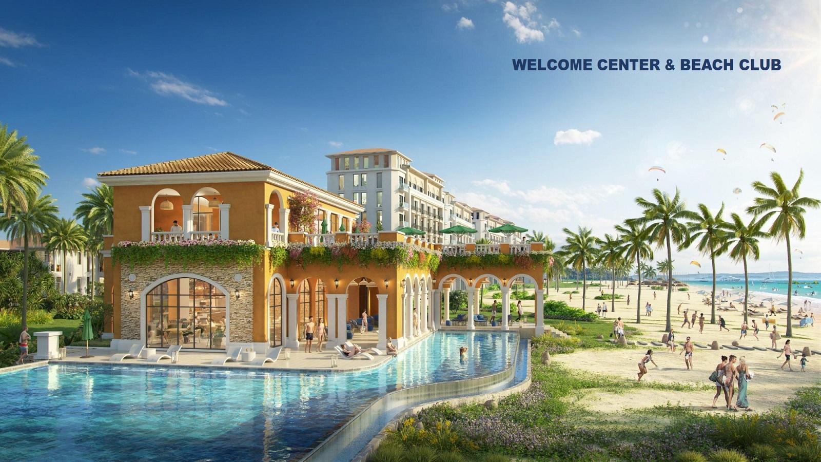wellcome-center-habana-island