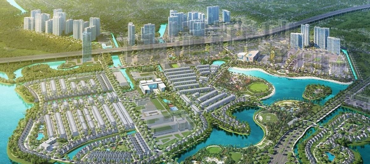 vinhomes-dream-city-hung-yen