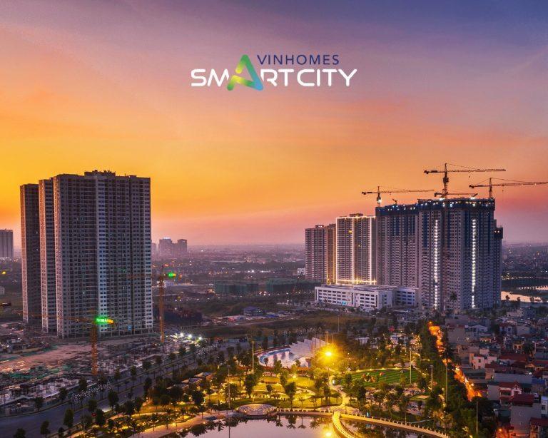 vinhomes-smart-city-tay-mo-dai-mo